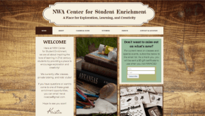 nwacenterforeducation
