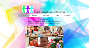 teachlearnconnecttutoring