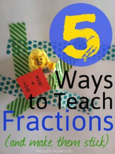 5waystoteachfractions_small