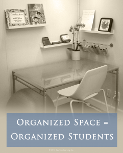 orgaizedspace_equals_organized_students