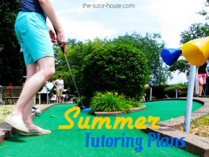 Summer_Tutoring