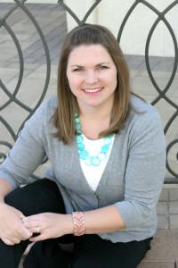 Adrianne Meldrum Tutor Coach