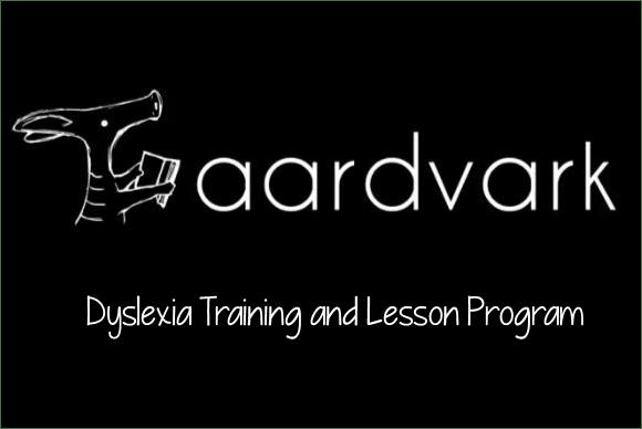 Aardvark Tutor Training
