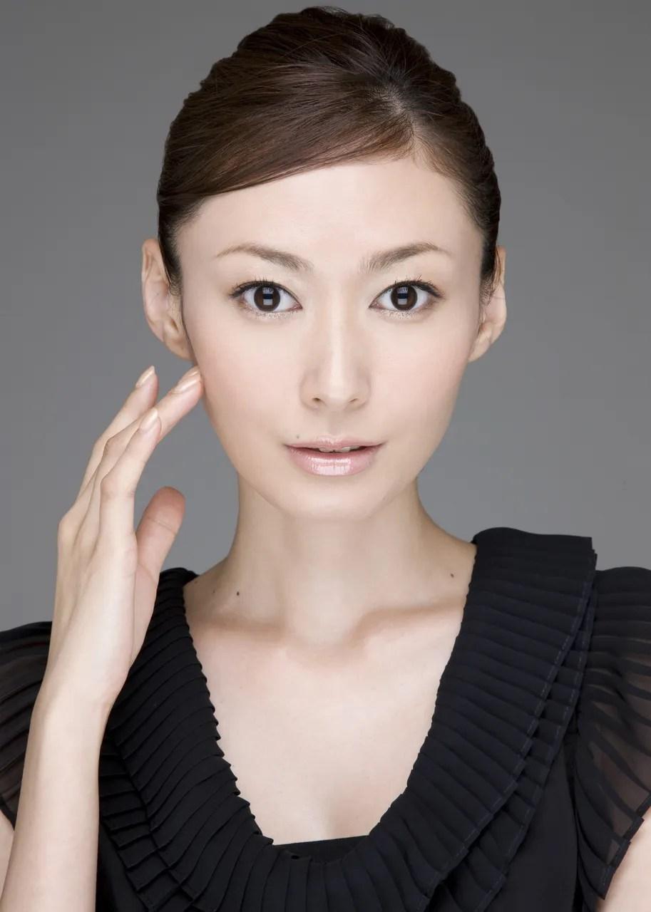 田丸麻紀のプロフィール・画像・写真(1000016644)
