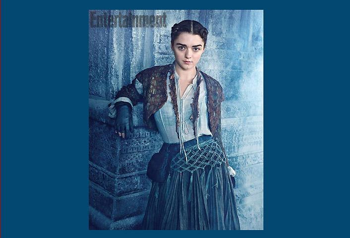 Arya Stark-GOT - S5.jpg