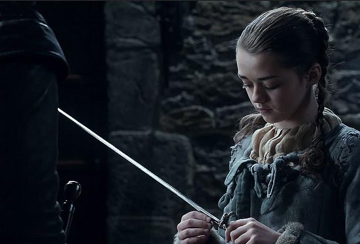 Arya with needle-GOT-S1-1.jpg