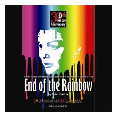 b2ap3_thumbnail_rainbow-2.jpg