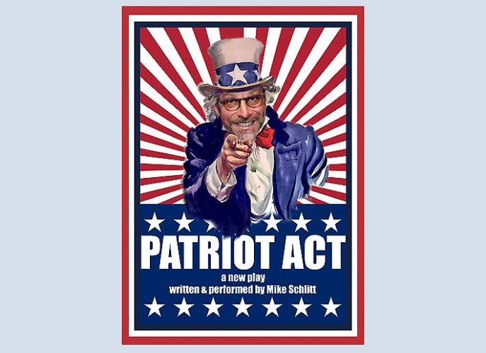 patriot1_20160623-050305_1.jpg