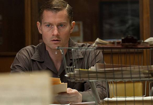 Parkland-James Badge Dale-1.jpg