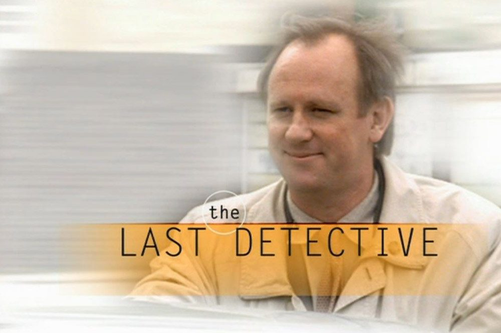 Peter Davison-Last Detexctive-1000