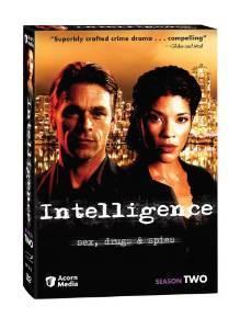 b2ap3_thumbnail_Intelligence-Season-2.jpg