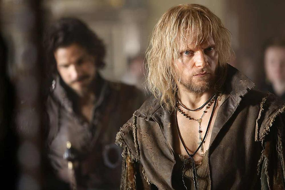 Marc Warren-Musketeers-BBC America