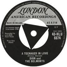b2ap3_thumbnail_teenager-in-love-label-300.jpg