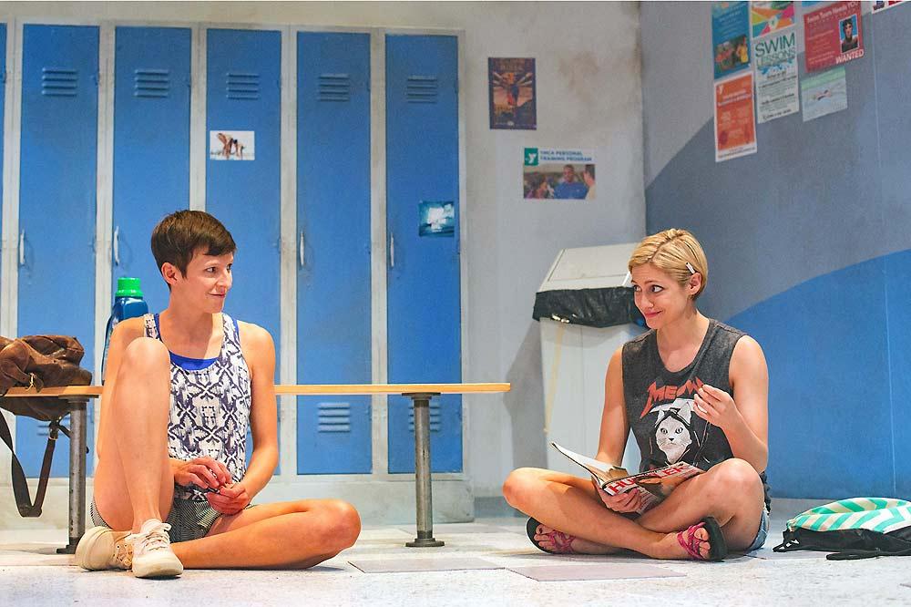 Dryland-Echo Theatre-1000