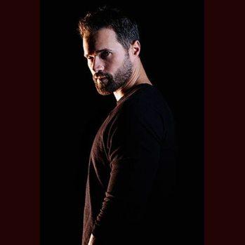 Brett Dalton-Grant Ward