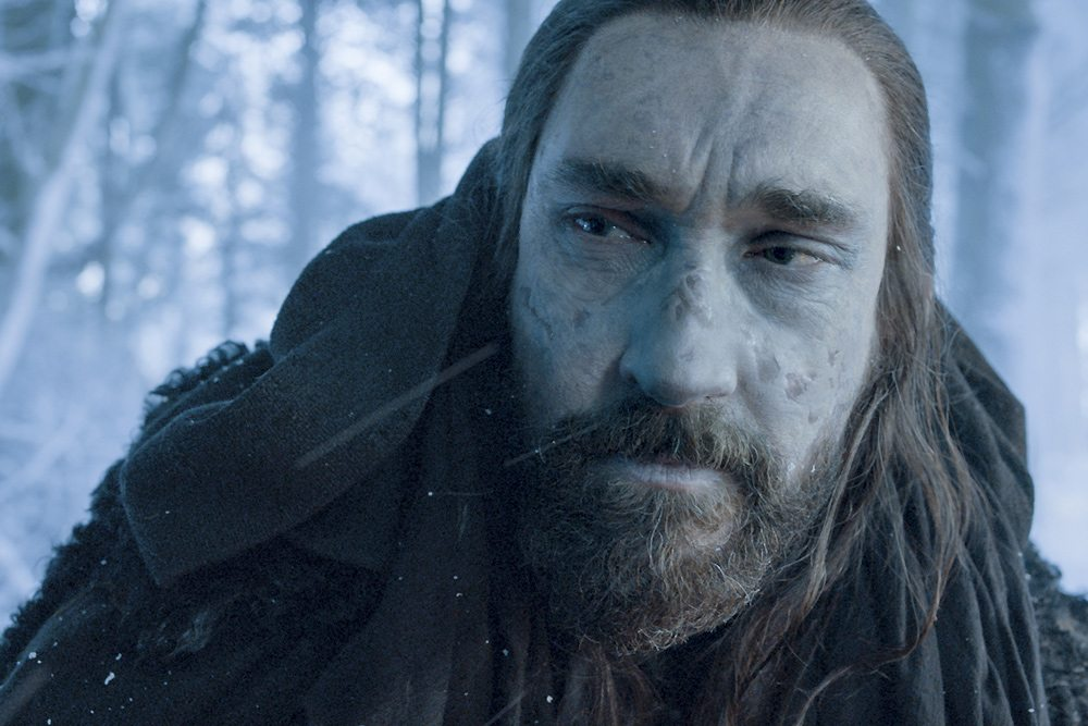 Uncle Benjen-Game of Thrones-via TheTVolution