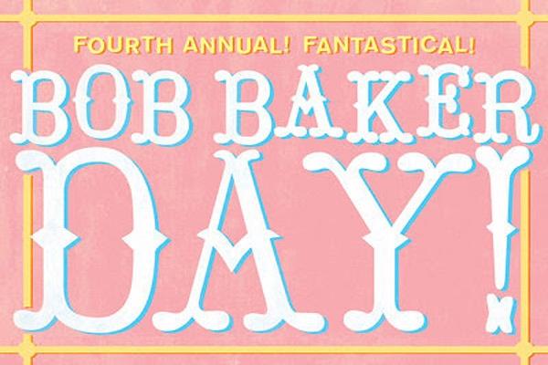 Bob-Baker-Day-2018