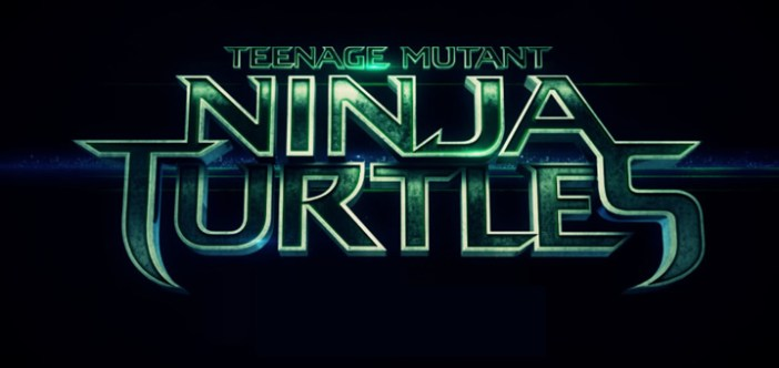 teenage mutant ninja turtles 2014 trailer