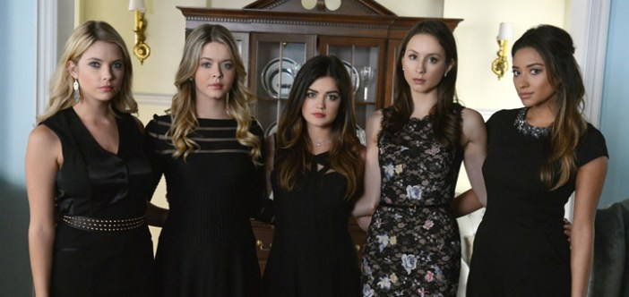 pretty little liars surfing the after shocks