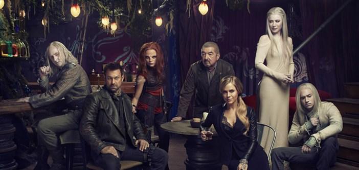 defiance season 2 premiere