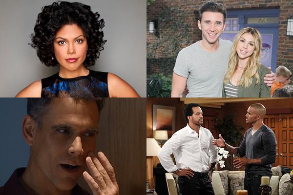 soap spoilers september 2014