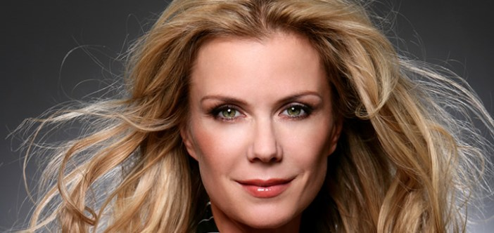katherine kelly lang leaving the bold and the beautiful