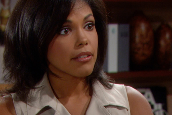 bold and the beautiful spoilers october 2014