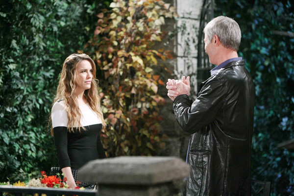 days of our lives spoilers october 2014