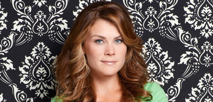 sami exit days of our lives