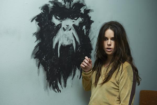 12 monkeys tv show canada showcase