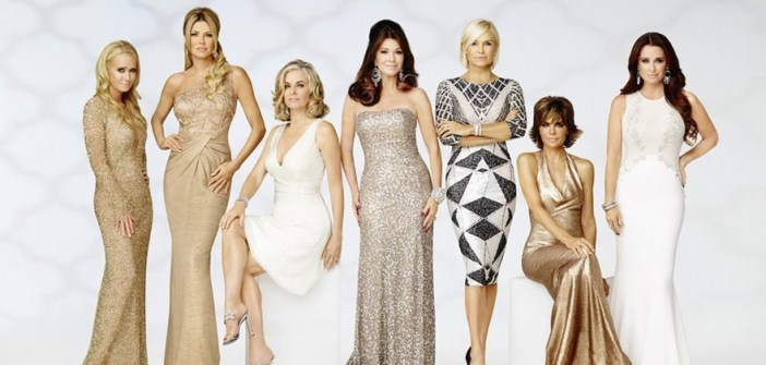 real housewives of beverly hills season 5 canada