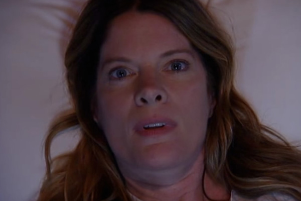michelle stafford general hospital