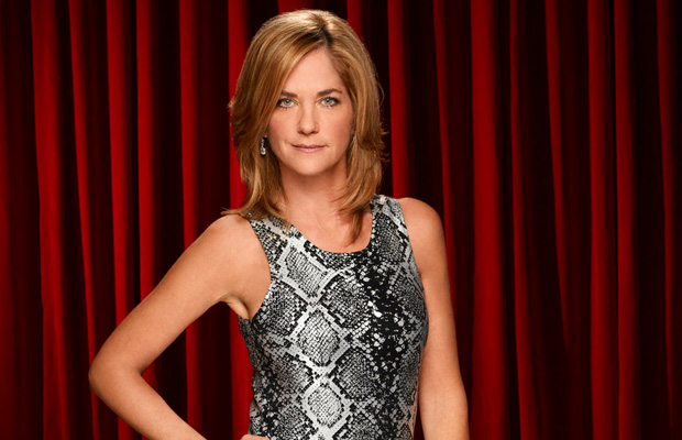 kassie depaiva leaving days