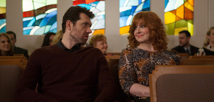 difficult people season 2 canada