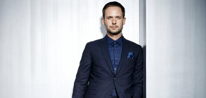 suits season 6 canada