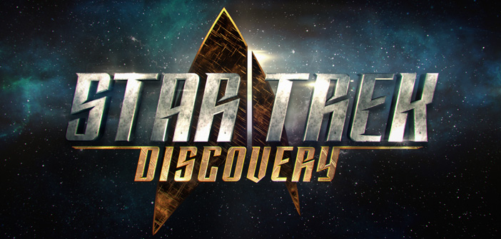 watch star trek discovery canada