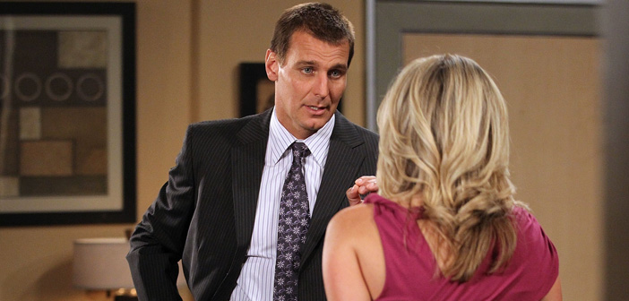 ingo rademacher returning to gh 2016