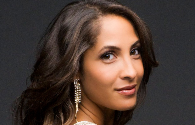 christel khalil young and the restless