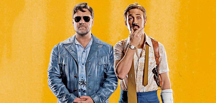 the nice guys movie review