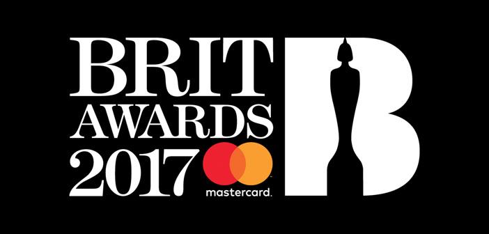 watch 2017 brit awards canada