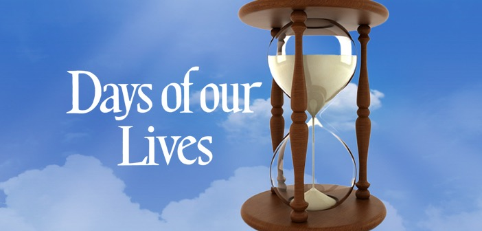 days of our lives cancelled or renewed 2017