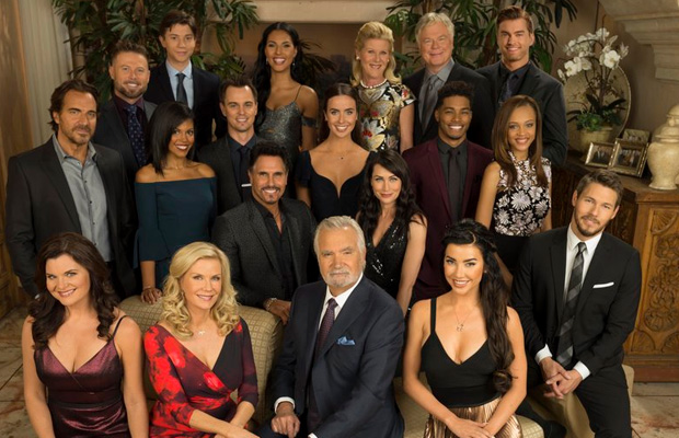 bold and the beautiful 30th anniversary episode