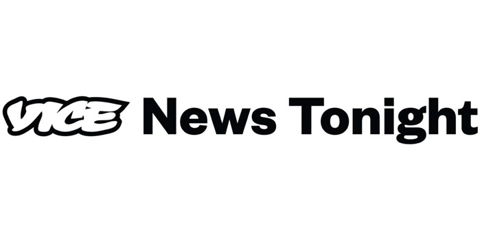 watch vice news tonight canada