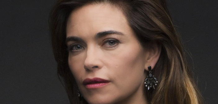 victoria billy phyllis spoilers young and the restless