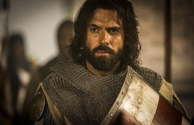 watch knightfall history tom cullen