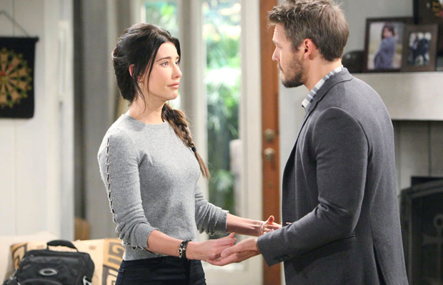 steffy liam bold and the beautiful 2017
