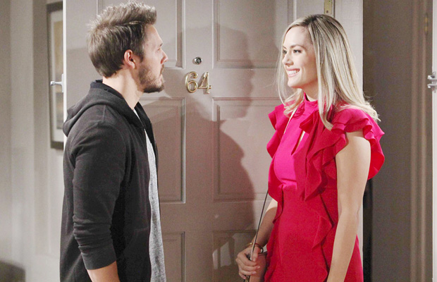 bold and the beautiful spoilers 2018