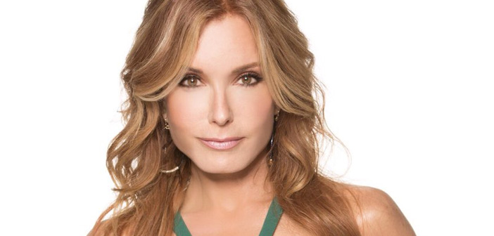young and the restless tracey bregman anniversary