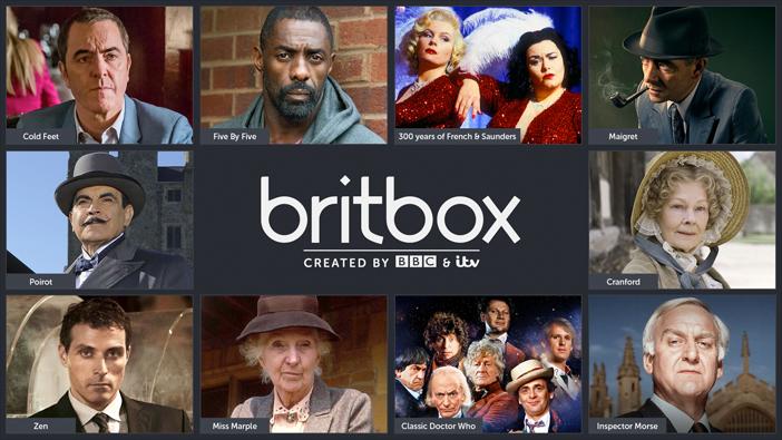 britbox launches in canada watch british tv canada