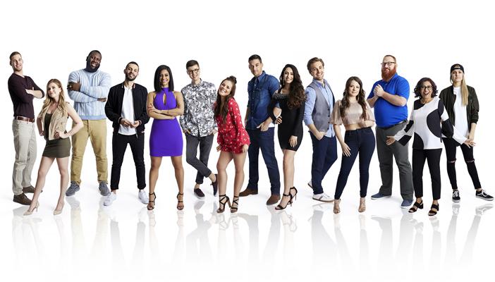 big brother canada season 6 preview arisa cox